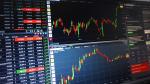 Bristol-Myers Squibb zahlt Dividende über $0.45 an Aktionäre