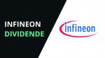 Infineon kündigt Dividende über 0.27€ an