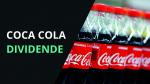 Coca-Cola Company schüttet unveränderte Dividende von $0.41 aus