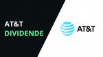 AT&T kündigt Dividende über $0.52 an