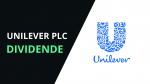 Unilever PLC kürzt Dividende auf $0.44