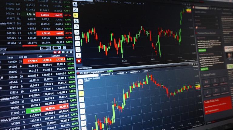 KION Group erhöht Dividende auf 0.41€