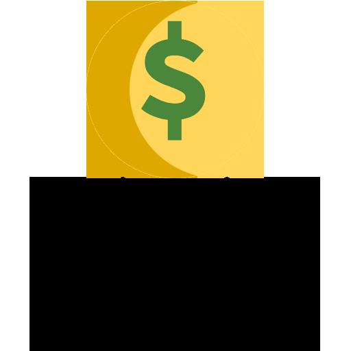 Finanzhelden Logo